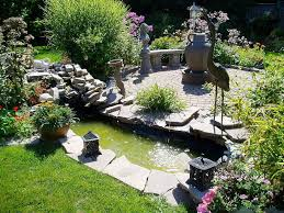 Cheap Landscaping Ideas For Small Backyards Small Yard Landscaping Ideas Cheap U2014 Jen U0026 Joes Design Cheap