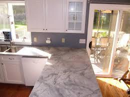 bathroom cozy super white quartzite kitchen countertops with