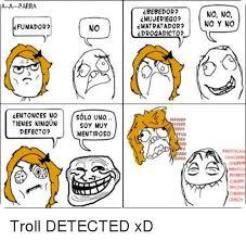 Memes Trolls - 25 best memes about troll faces troll faces memes