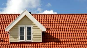 Tile Roof Types Roof Types Roofing Materials Indian River County Fl Vero