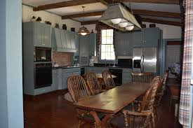 This Old House Kitchen Cabinets Kitchen Creative Plantation Kitchen House Plantation Kitchen