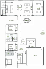 efficiency floor plans exciting high efficiency house plans images best inspiration