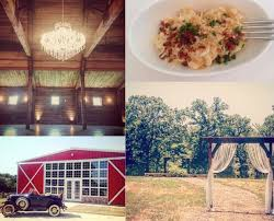 East Texas Wedding Venues North Texas Rustic Venues Mrs Planner Wedding Planner Event