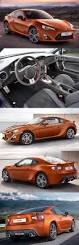 How Much Does The Toyota Ft1 Cost Best 20 Voiture Toyota Ideas On Pinterest Voitures Toyota