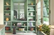 Built In Bookcase Designs 7 Surprising Built In Bookcase Designs This Old House