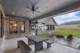 custom luxury home designs custom luxury home design gallery partners in building home design