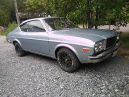 mazda 929 mazda 929 1 8 ht special coupé 1977 used vehicle nettiauto