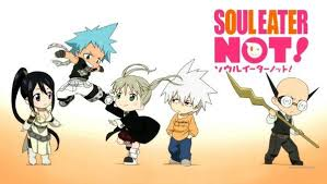 Halloween Drawing Challenge Soul Eater Amino Soul Eater Not Review Anime Amino