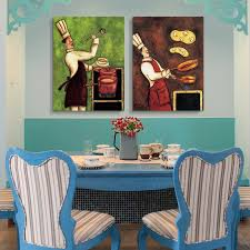 cooking painting decorative paintings for restaurant u0026 kitchen