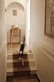 67 best stairs images on pinterest stairs staircase ideas and