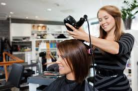makeup schools in md cosmetology programs in baltimore cosmetologist schools md