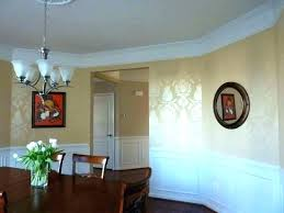 bedroom painting ideas two tone wall paint two tone wall painting two tone bedroom paint