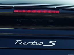 porsche turbo logo porsche 911 turbo s 2005 picture 5 of 5
