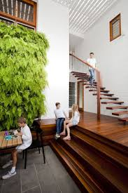 84 best stairs and stairways images on pinterest stairs