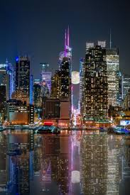 484 best nyc images on pinterest places cities and new york city