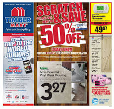 timber mart house plans timber mart canada flyers