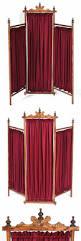 29 best paravent images on pinterest room dividers folding
