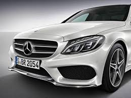 the all mercedes c class 26 best mercedes c class images on mercedes