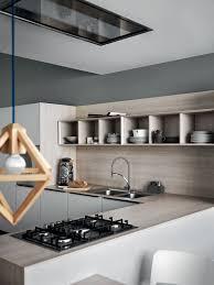 revetement plan de travail cuisine a coller revetement plan de travail cuisine a coller cuisine idées de