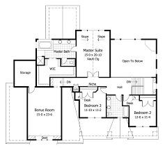 floor plans for craftsman style homes craftsman style home floor plans home design ideas how to