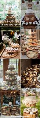 25 cupcake wedding favors ideas best 25 fall wedding cupcakes ideas on country