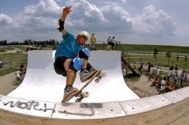 skateboarding hall of fame u2014 2014 u2013 lance mountain