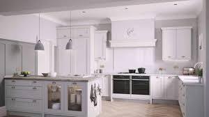 white dove kitchen cabinets with glaze white dove kitchen cabinets with glaze