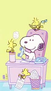 charlie brown thanksgiving wallpapers 1676 best snoopy u0026 co images on pinterest peanuts snoopy