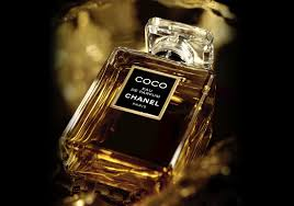 perfume review perfume shrine chanel coco by chanel fragrance review