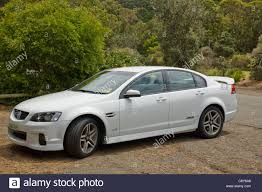 holden commodore logo holden commodore stock photos u0026 holden commodore stock images alamy