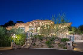 Arizona House by Alicia Keys And Swizz Beatz U0027s Arizona Home Alicia Keys Swiss 1