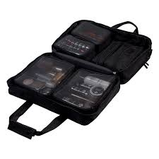 professional makeup artist bag professional bag bags pouches make up for