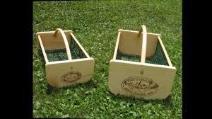 Garden Gifts Ideas Gift Ideas For Gardeners Pike S Original Garden Hod Harvest