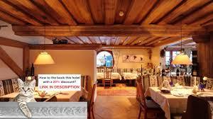 superior hotel salnerhof ischgl austria trusted youtube