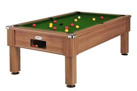 average weight of a pool table furniture slate pool tables for used craigslist much does table