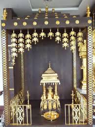 Modern Pooja Room Design Ideas 137 Best Pooja Room Images On Pinterest Puja Room Prayer Room