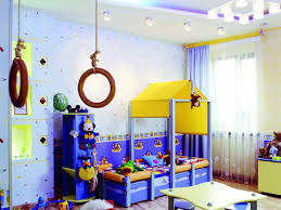 Rugs For Kids Playroom by Ideas Appealing Fun Playroom Ideas For Kids With Toys Shelves