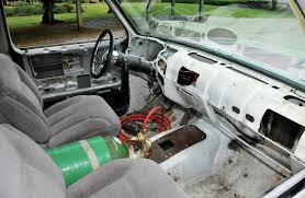 1981 Camaro Interior 91 Camaro Interior Iam4 Us