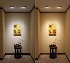 white 7 watt led gu10 bulb 295 lumens led flood light bulbs