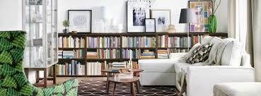 Affordable Furniture Shops In Nashville And Nearby - Furniture nearby