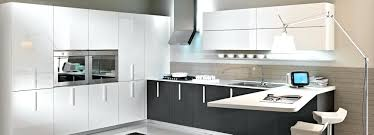 top kitchen design trends 2014 cooking itself is a real trend we