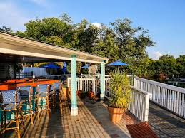the beach house florida big on the beach house north captiva island florida south central