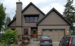 Home Design 3d Save Home 3d Design Online Home Design Extraordinary 3d Home Design
