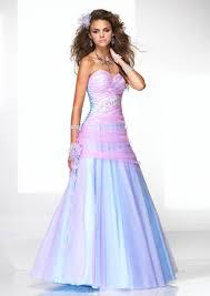 wedding dresses with color wedding dresses prom dresses wedding dresses color wedding