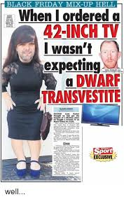 Transvestite Meme - 25 best memes about transvestite transvestite memes