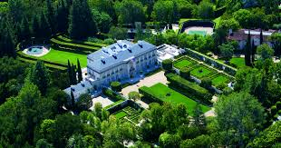 most expensive house for sale in the world what u0027s the most expensive house in the us that u0027s for sale money