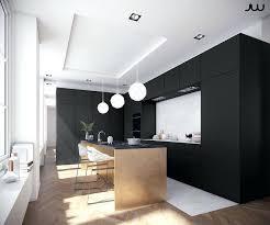 cuisine noir et table de cuisine noir table de cuisine table pliante 48 cm noir