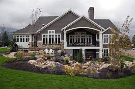pictures of houses dream house architecture 54 pictures of dream houses