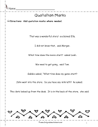 wonders second grade unit four week two printouts