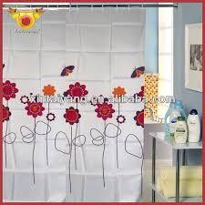 10 aclaraciones sobre ikea cortinas de bano catálogo de fabricantes de ikea ducha de alta calidad y ikea ducha